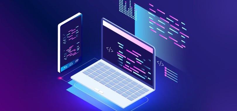 PHP İle strtoupper Kullanımı
